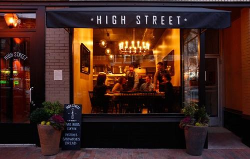 HIGH-STREET-on-the-market-breakfast-restaurant
