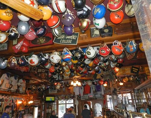 chappells-sports-bars-near-me