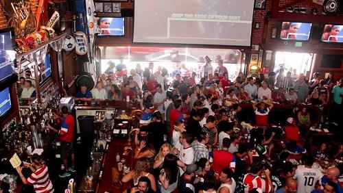 legends-sports-bar-near-me