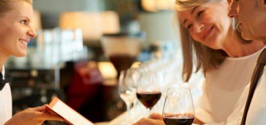 top 20 best restaurants