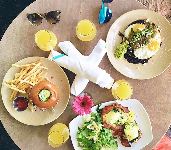 best brunch places near me
