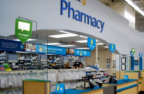 Walmart Pharmacy Hours. Walmart Pharmacy Near Me